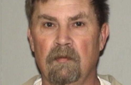 Monadnock Ledger-Transcript - Bay State man accused of