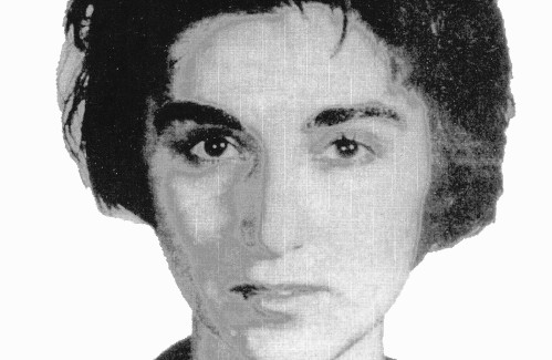 What the Kitty Genovese Killing Can Teach Todays Digital