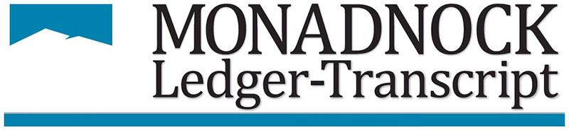Monadnock Ledger-Transcript logo
