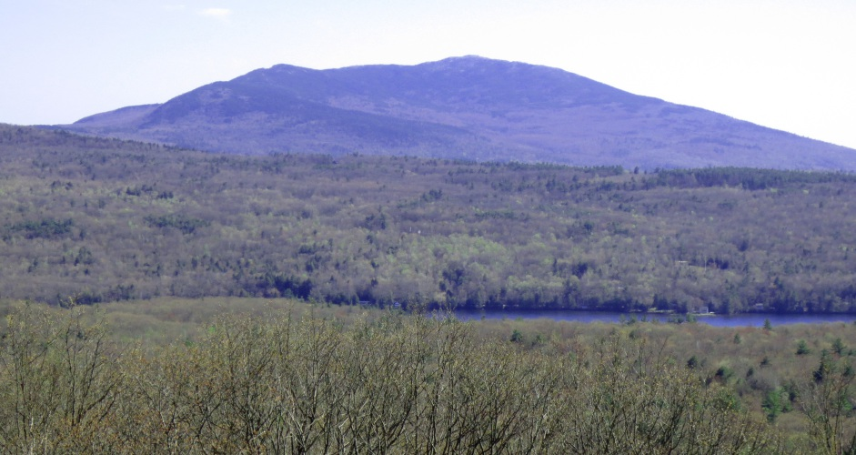 monadnock ledger transcript how much do you know about mount