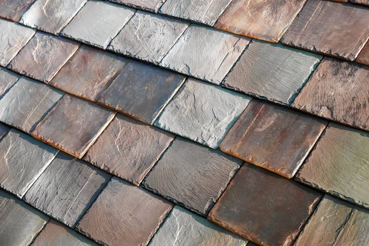 Monadnock Ledger Transcript Town House Roof Could Go Solar