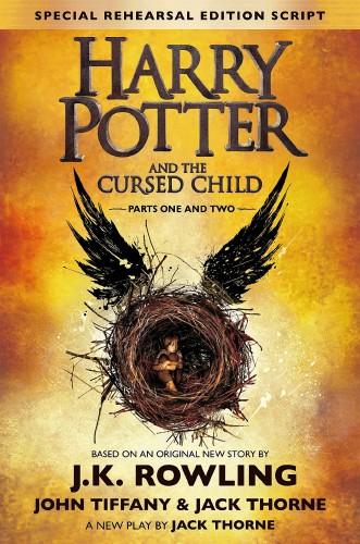 Monadnock Ledger-Transcript - Magic music for new Harry Potter